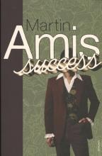 Amis, Martin Success