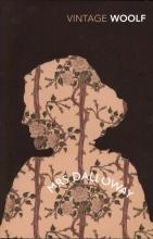 Woolf, Virginia Mrs. Dalloway