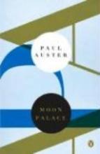 Auster, Paul Moon Palace