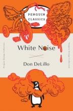 DeLillo, Don White Noise