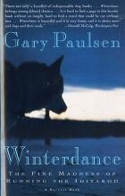 Paulsen, Gary Winterdance