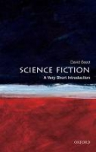 Seed, David Science Fiction
