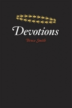 Smith, Bruce Devotions