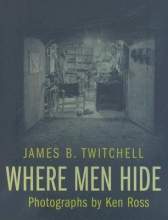 Twitchell, James Where Men Hide