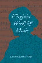 Virginia Woolf & Music