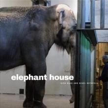 Rothfels, Nigel Elephant House