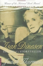 Thurman, Judith Isak Dinesen