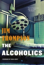 Thompson, Jim The Alcoholics