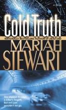 Stewart, Mariah Cold Truth