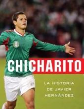 Samuel, Charles Chicharito