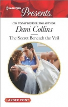 Collins, Dani The Secret Beneath the Veil