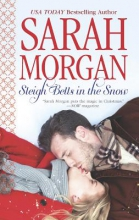 Morgan, Sarah Sleigh Bells in the Snow