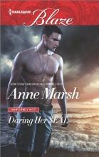 Marsh, Anne Daring Her Seal