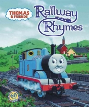 Hooke, R. Schuyler Thomas & Friends