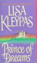 Kleypas, Lisa Prince of Dreams