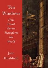 Hirshfield, Jane Ten Windows