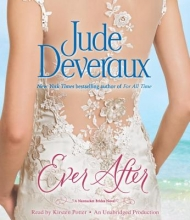 Deveraux, Jude Ever After