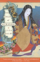 Dalby, Liza The Tale of Murasaki