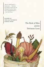 Laux, Dorianne The Book of Men