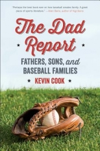 Cook, Kevin The Dad Report
