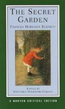 Burnett, Frances Hodgson The Secret Garden (NCE)