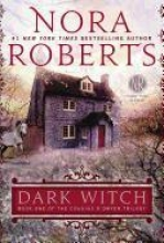 Roberts, Nora Dark Witch