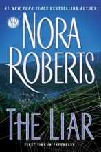 Roberts, Nora The Liar