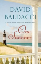 Baldacci, David One Summer