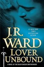Ward, J. R. Lover Unbound