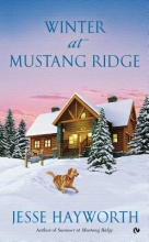 Hayworth, Jesse Winter at Mustang Ridge