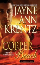 Krentz, Jayne Ann Copper Beach