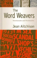 Jean Aitchison The Word Weavers