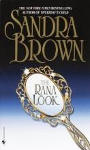 Brown, Sandra The Rana Look