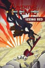 Corsetto, Danielle Adventure Time 3