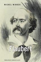 Winock, Michel Flaubert