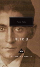 Kafka, Franz,   Muir, Willa The Castle