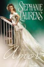 Laurens, Stephanie A Salvo Con Tu Amor