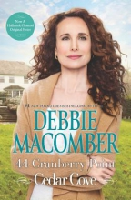 Macomber, Debbie 44 Cranberry Point