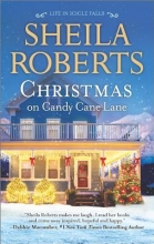 Roberts, Sheila Christmas on Candy Cane Lane