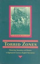 Nussbaum, Torrid Zones