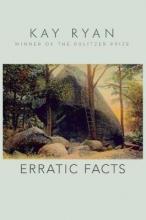 Ryan, Kay Erratic Facts