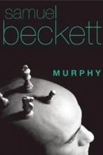 Beckett, Samuel Murphy