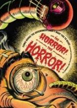 Trombetta, Jim The Horror! The Horror!