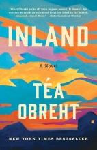 Tea,Obreht Inland