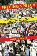 Denvir, John Freeing Speech