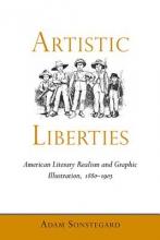Sonstegard, Adam Artistic Liberties