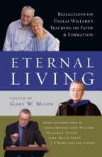 Gary W. Moon Eternal Living