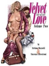 Velvet Love, Volume 2