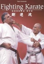 Kubota, Tak Fighting Karate