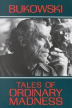 Bukowski, Charles Tales of Ordinary Madness